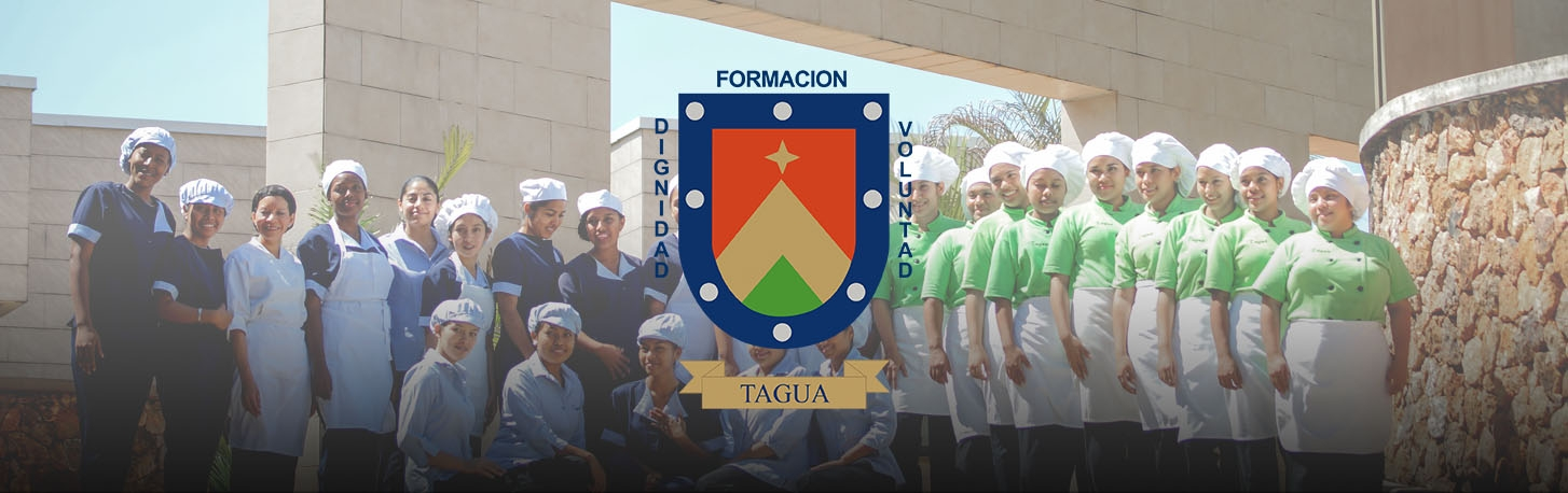 "Fotografía COOK & CHEF INSTITUTE FOUNDATION HAS SIGNED A PARTNERSHIP WITH ""INSTITUTO SUPERIOR TAGUA"""